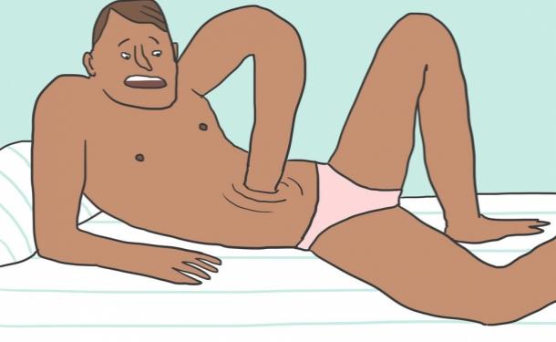 27 мифов о человеческом теле, в которые мы верили в детстве
