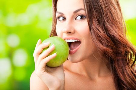 Подарок к 8 марта: бросить диету – и похудеть - «Красота и здоровье»