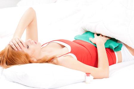 Цистит у женщин: лечение и профилактика - «Красота и здоровье»
