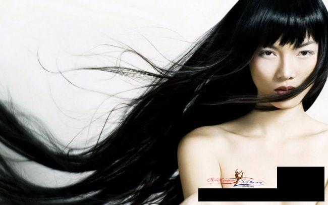 Кондиционеры для волос - залог гладкости и шелковистости