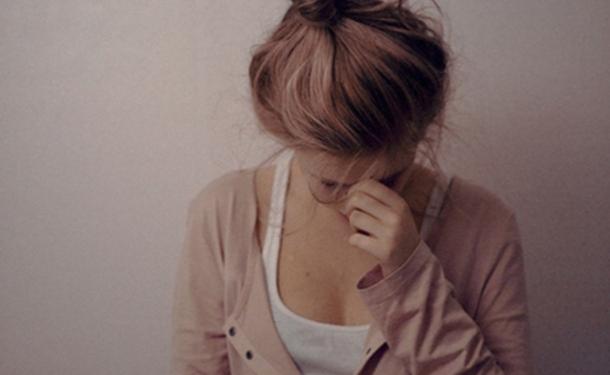 Как пережить выкидыш: 5 советов от мамы, потерявшей своего ребенка