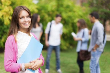 Подготовка к ЕГЭ: как уменьшить стресс? Остановитесь и пишите список - «Семья»