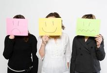 Как настроение влияет на работу мозга - «Работа и карьера»