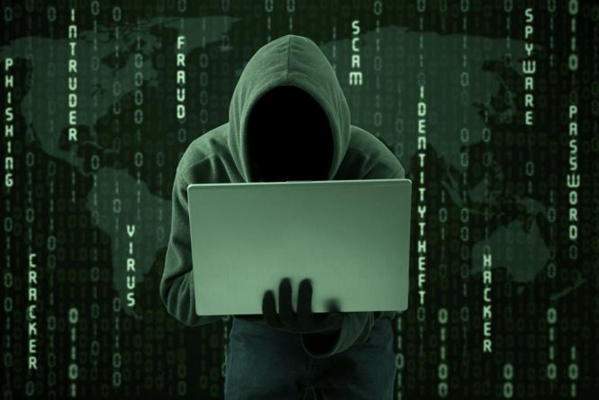 Китайские хакеры взломали мировую банковскую систему