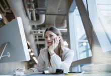 Почему мы застреваем на работе, которую не любим - «Работа и карьера»