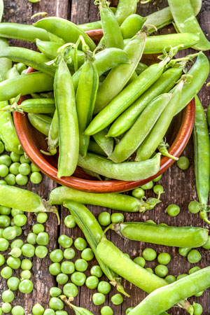 Овощи для детей на даче: что посадить? 7 идей - «Дом»