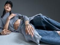 Обрезанные джинсы - «Мода»