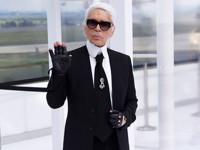 Ив Сен-Лоран - «Мода»