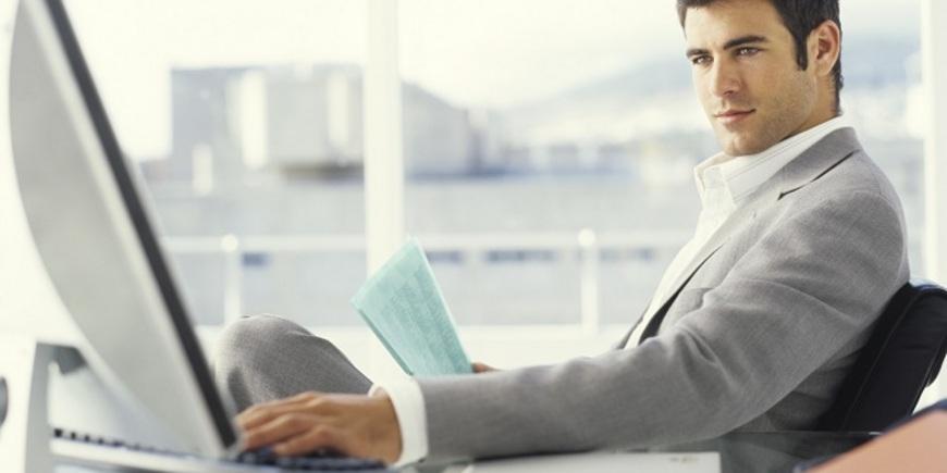 Dell представила бизнес-ноутбук Vostro - «Hi-Tech»