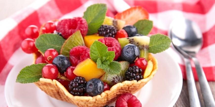 Правильный завтрак для похудения - «Здоровье»