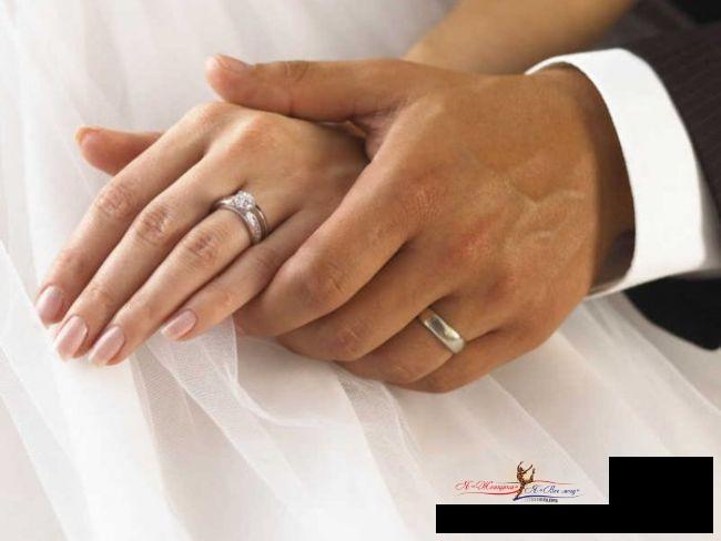 8 признаков того, что ваш брак обречен