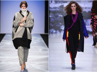 Виктория Андреянова, дизайнер бренда Victoria Andreyanova - «Мода»