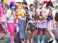 Кимоно – фамильная драгоценность - «Мода»