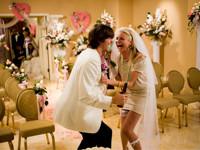 Опрос: какой должна быть идеальная свадьба - Отношения - Леди Mail.Ru - «Любовь»