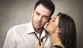 Почему не стоит торопиться с сексом: ТОП 4 причины