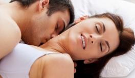 Топ-5 мыслей женщины во время секса