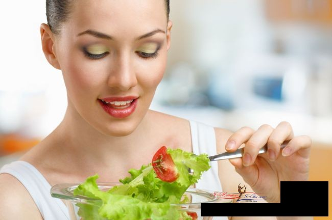 Как без спорта и диет контролировать жировые клетки