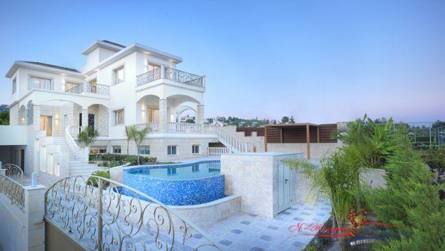 Расскажем, как выгоднее купить квартиру на Кипре