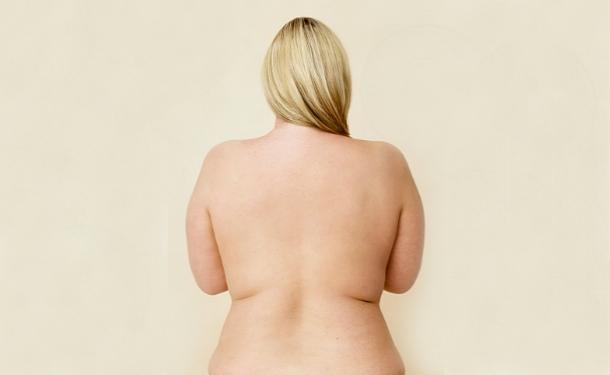 9 советов для будущих мам с лишним весом - «Беременность»