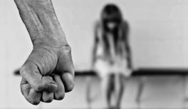 Психологи рассказали, в чем опасность созависимых отношений