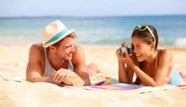 Курортный роман: плюсы и минусы отношений во время отпуска
