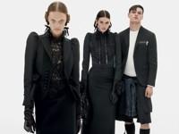 Викторианская эпоха - «Мода»