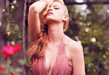 Красивая грудь без операции: это возможно - «Стиль»
