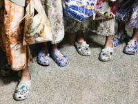 Логомания - «Мода»