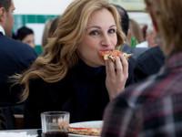 Тест: какие у вас отношения с едой - Отношения - Леди Mail.Ru - «Любовь»