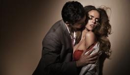 Ночь разврата: как разнообразить интимную жизнь на Хэллоуин