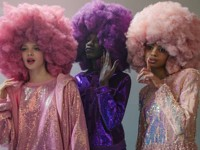 Светлана Тегин, основатель Tegin Fashion House: «Важную роль в выборе наряда играет материал» - «Мода»