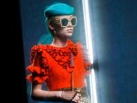 Короны и диадемы - «Мода»