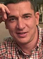 Курбан Омаров признался к чему его принуждает Ксения Бородина - «НОВОСТИ ДОМ 2»
