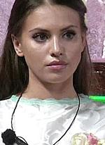 Новый год Александра Артёмова встретила в одиночестве - «НОВОСТИ ДОМ 2»