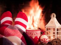 Сделайте дом уютным - «Любовь»