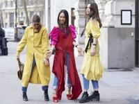 Почему теория цветотипов на самом деле не работает - Мода - Леди Mail.Ru - «Мода»