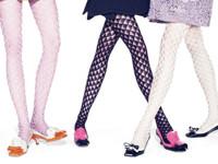 Тест: сможете ли вы отличить дорогую обувь от дешевой - Мода - Леди Mail.Ru - «Мода»