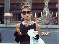 Золото и бриллианты — непредсказуемая «валюта» - «Мода»
