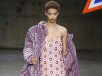Что это такое - «Мода»
