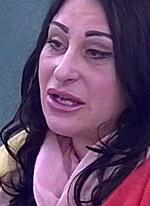 Шокирующие подробности тюремного прошлого Марины Тристановны Абрамсон - «НОВОСТИ ДОМ 2»