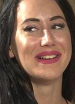 Разврат Ангелины Татишвили перешел все границы - «НОВОСТИ ДОМ 2»