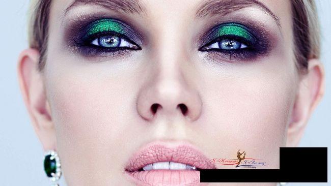 Купить натуральную косметику из США. Популярные американские бренды косметики