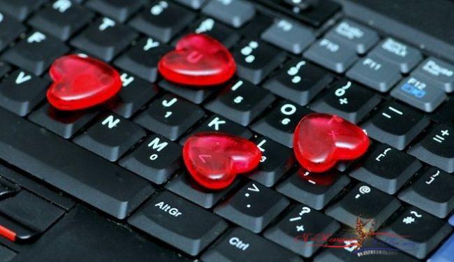 Тревожные признаки в онлайн-отношениях: ТОП-7