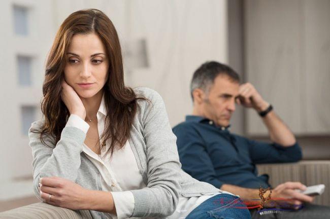 Самые действенные способы остановить конфликты в отношениях