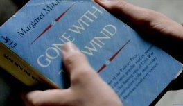 Лучшие книги, экранизации которых покорили мир