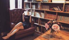 ТОП-7 книг, которые должна прочесть каждая женщина