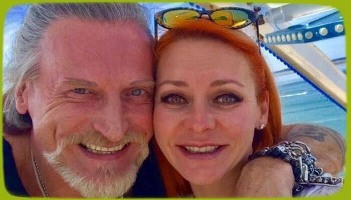 Джигурда и беременная Анисина помирились и скоро получат многомиллионное наследство - «Шоу-Бизнес»