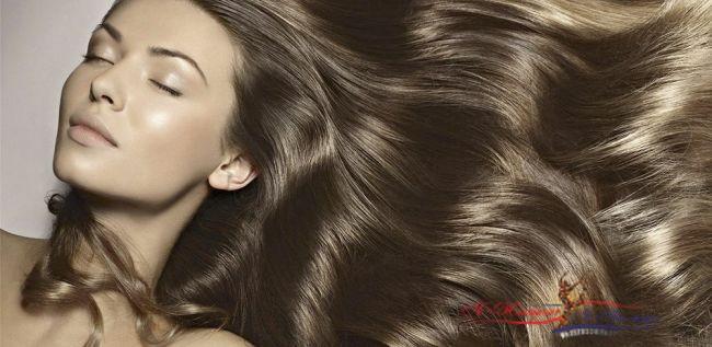 Как дольше сохранить цвет после окрашивания волос