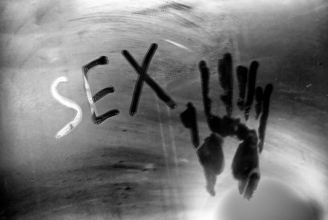 5 базовых правил отличного секса в душе