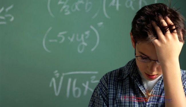 Школьная фобия: мой ребенок не хочет идти в школу